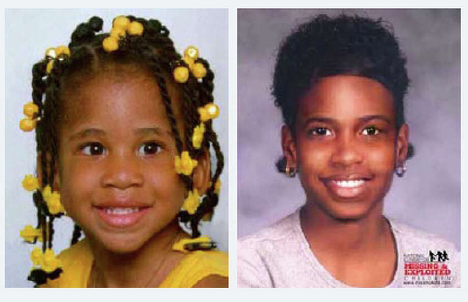 Lenoria Jones, 3, disappeared on July 20, 1995. She was last seen in Tacoma. The photo on the right depicts her as she would have appeared in 2008 at age 16. Anyone with information may contact the Tacoma Police Department at 253-798-4721. 