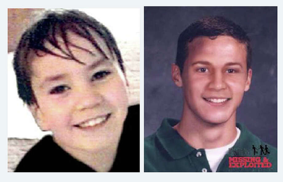 Bryce Herda was last seen on April 9, 1995, at Neah Bay on the Makah Indian Reservation. He was 6 at the time. The photo on the right shows Herda as he would have appeared at age 19 in 2007. Anyone with information may contact the Neah Bay Police Department at 360-645-2701. The Washington State Patrol missing persons unit can be reached at 1-800-543-5678; National Center for Missing and Exploited Children hotline is 1-800-843-5678 (1-800-THE-LOST). More information on Washington state missing children is available online at wsp.wa.gov. Photo: Washington State Patrol And FBI