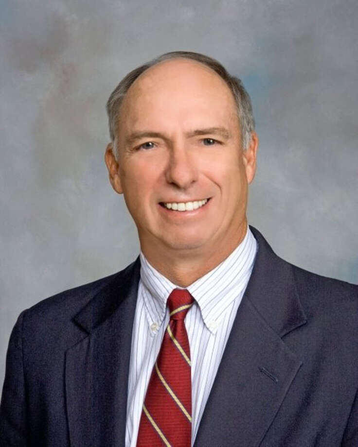 Kie Westby, Republican candidate for U.S. Senate. Photo: Contributed Photo / Connecticut Post Contributed
