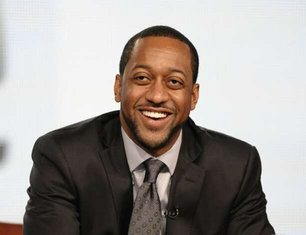 Actor Jaleel White turns 36.