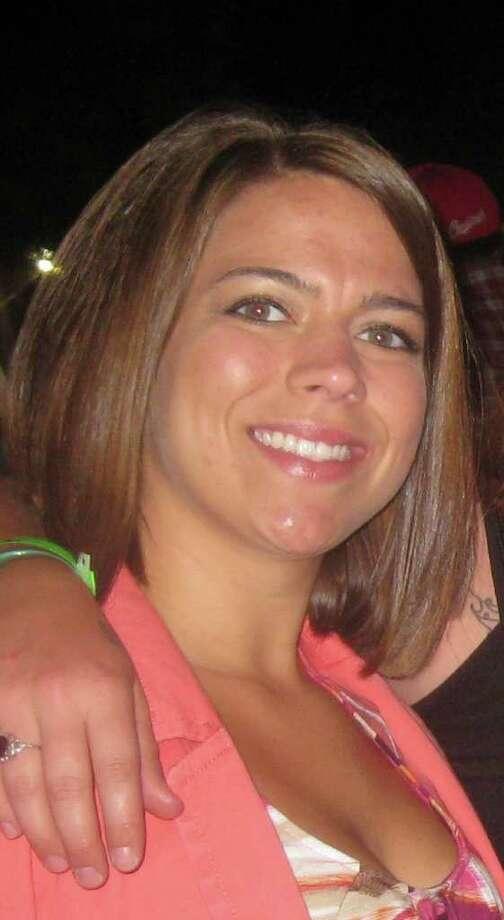 Tisha Emerson Thibodeaux. Provided Photo: The Enterprise