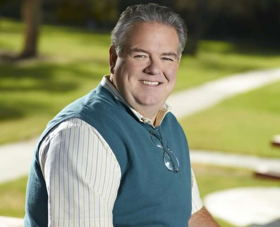 """Parks and Recreation"" character Jerry Gergich (1948) (Mitchell Haaseth / NBC)"