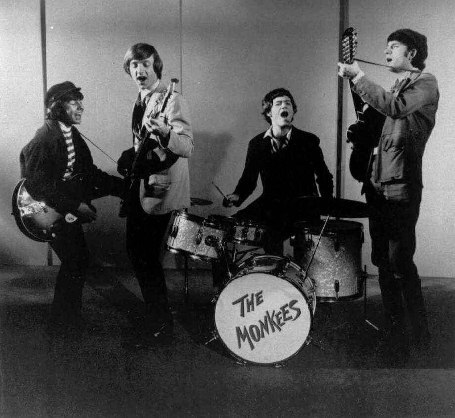 18. Clarksville, Tenn.There had to be some reason The Monkees wanted to take the last train there. Photo: AP / AP