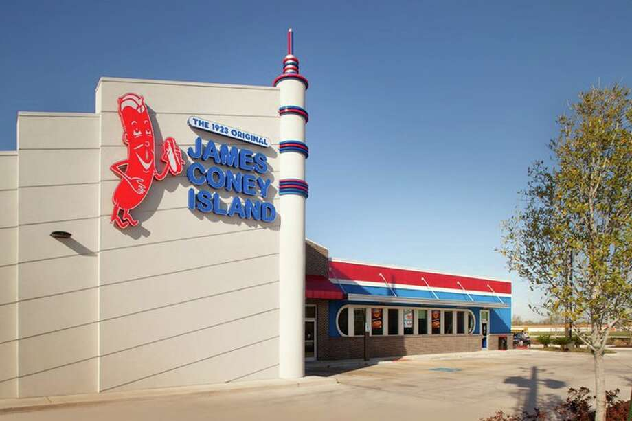James Coney Island will discontinue serving its seasonal New Mexican Green Chili, which premiered in December, on March 18.
