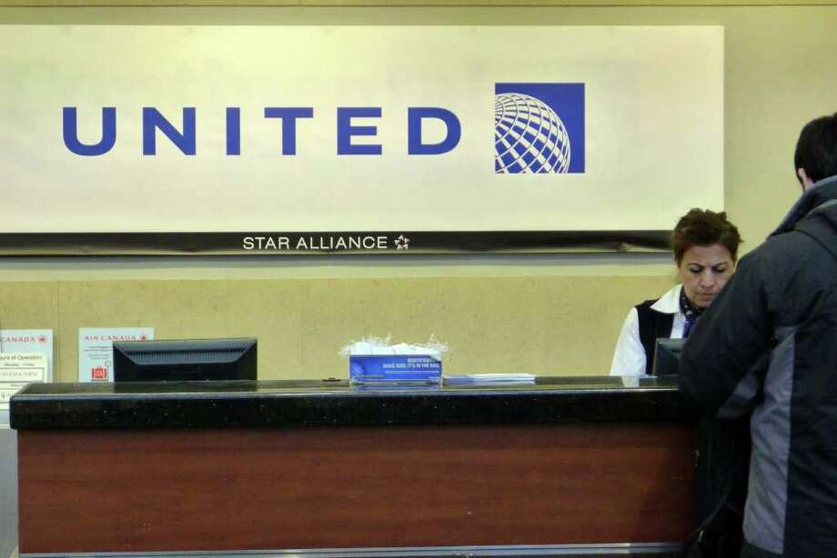 United Airlines passenger needs reconstructive surgery: Lawyer