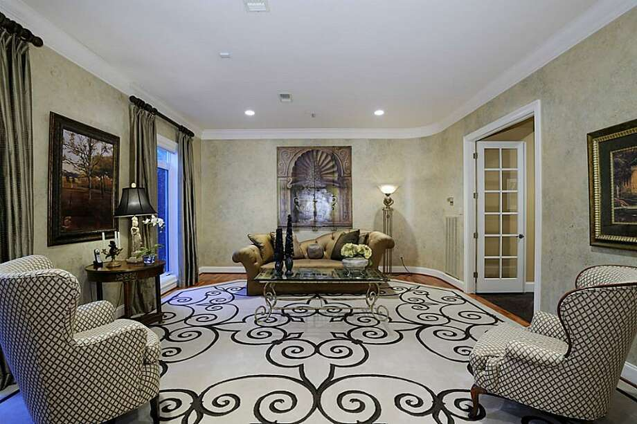 4 inwood Oaks Dr| Greenwood King Properties | Agent: Sharon Ballas   | (713) 524-0888 | Photo: Greenwood King