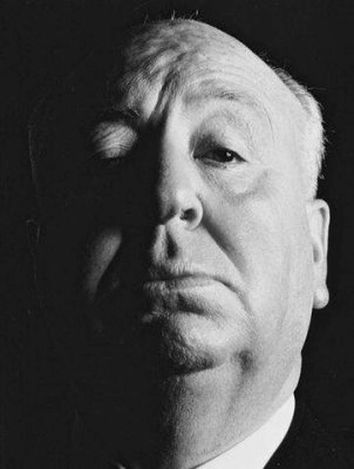 Alfred Hitchcock is regarded as a visual innovator and a master of suspense and the psychological thriller. Here are 10 must-see Hitchcock films, according to the American Film Institute and others.