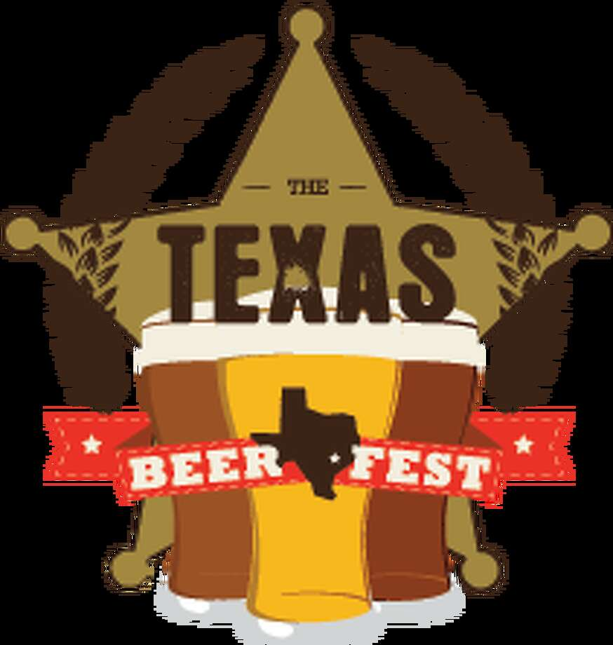 The 2012 Texas Beer Fest will be April 28. Details at texasbeerfest.org.