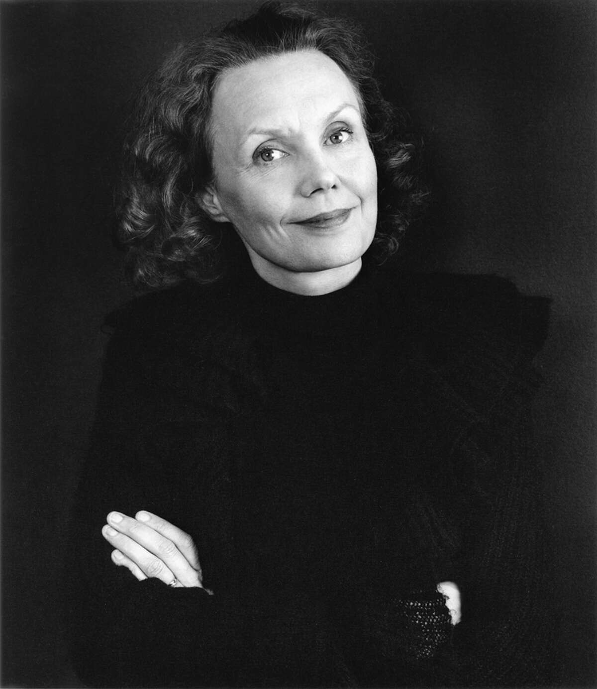 Expect a world premiere from composer Kaija Saariaho Feb. 23-24.