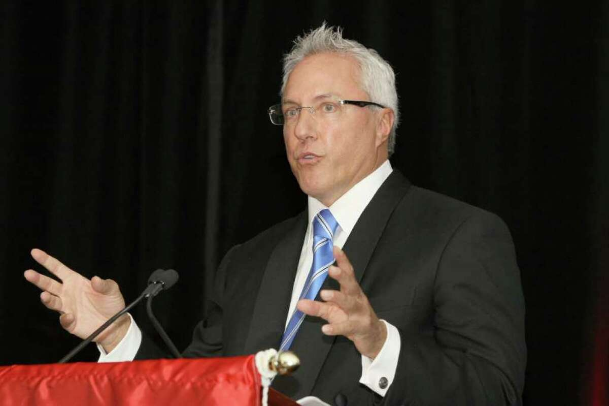 Were you SEEN at the 29th Annual American Heart Association Capital Region Heart Ball honoring BBL's Don Led Duke at the Hilton Garden Inn in Troy on Saturday, March 3, 2012?