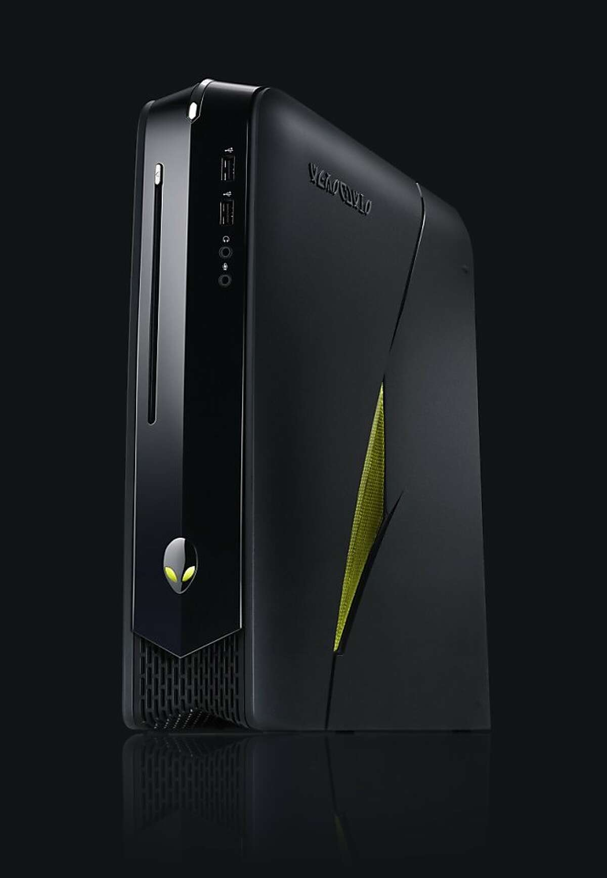 Alienware, a subsidiary of Dell, is among some of the companies making game-ready computers.