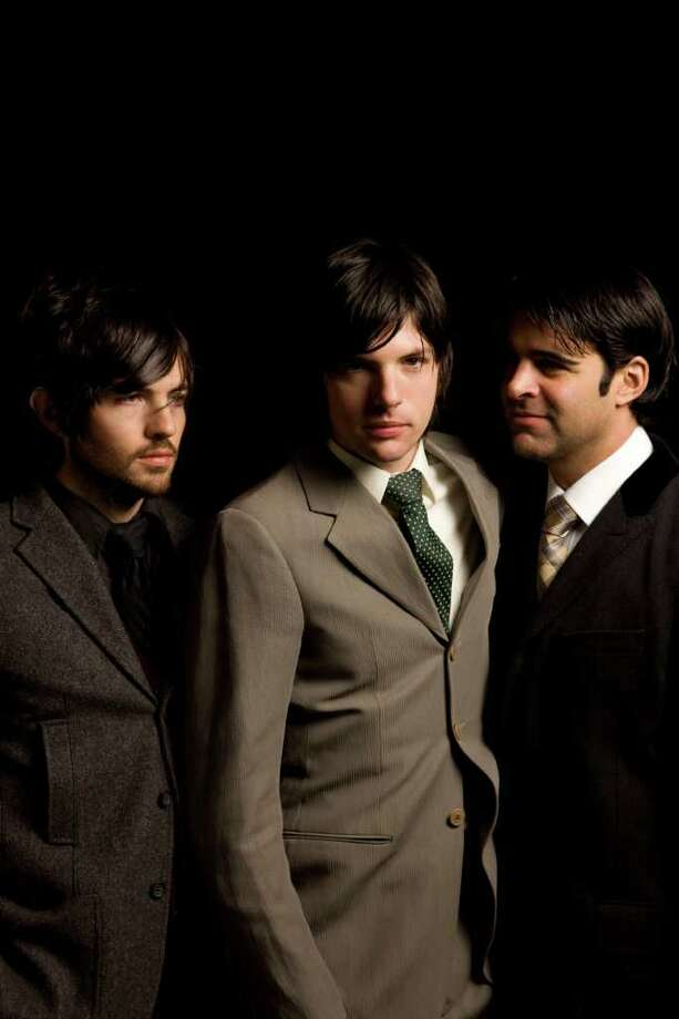 The Avett Brothers have joined the Summer Fest lineup. / handout