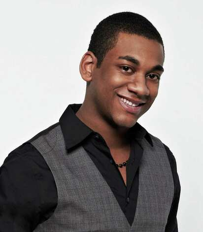 The best finals matchup would pit Joshua Ledet against Jessica Sanchez. Photo: Michael Becker