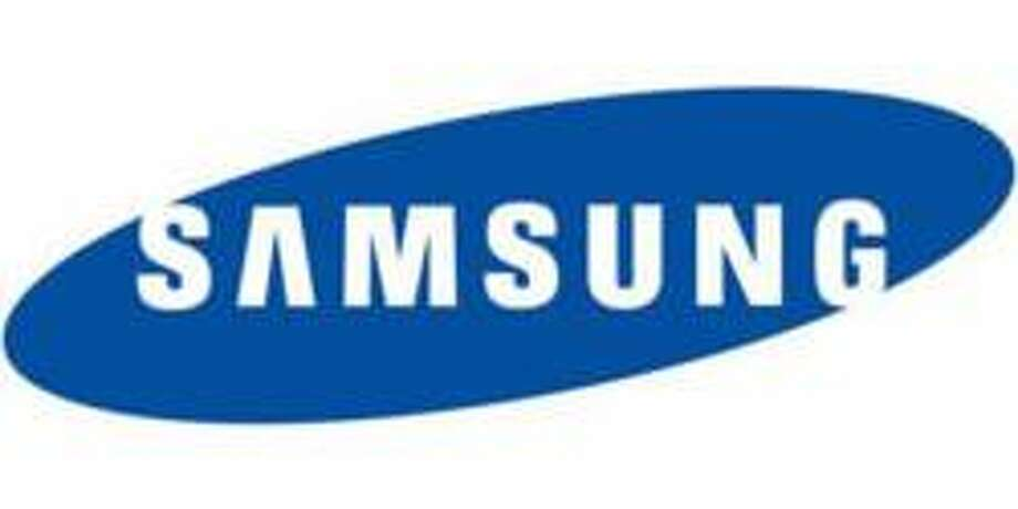 8. SamsungBrand Value: $39,610 millionPercent change in 2013: 20%Source: Interbrand Photo: PRWeb