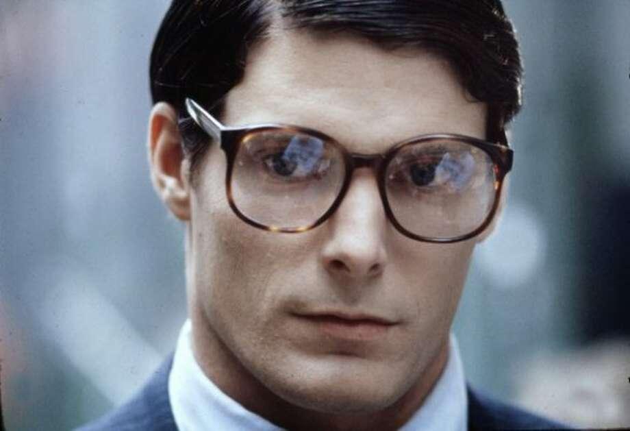 Superman, 1978 (AP)