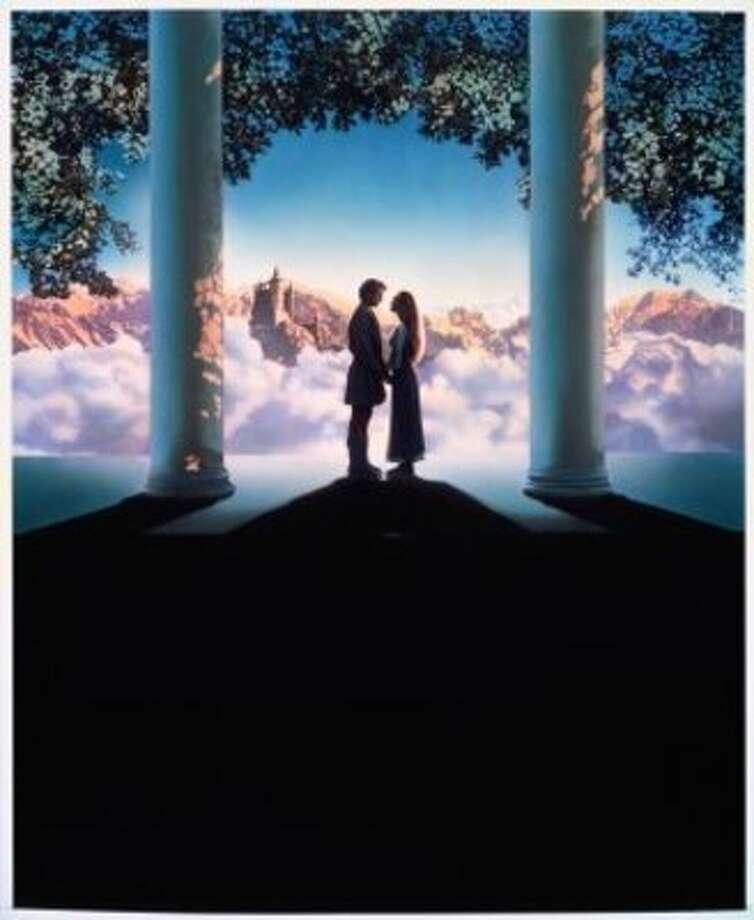 Princess Bride, 1987