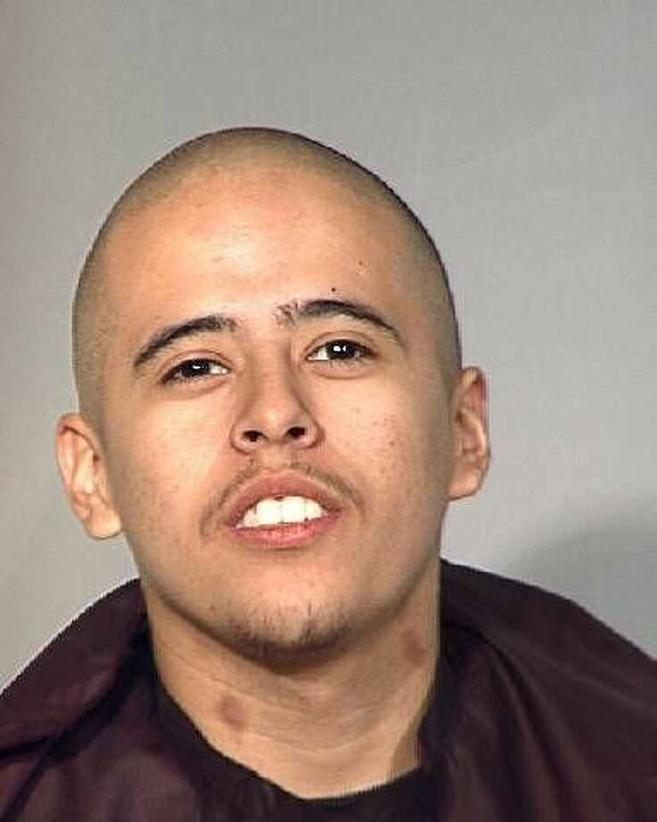 Juan Ortiz, 19, is a murder suspect from Tacoma. An Interpol arrest warrant has been issued. Anyone with information may contact their local police. Photo: Courtesy Of Federal Law Enforcement