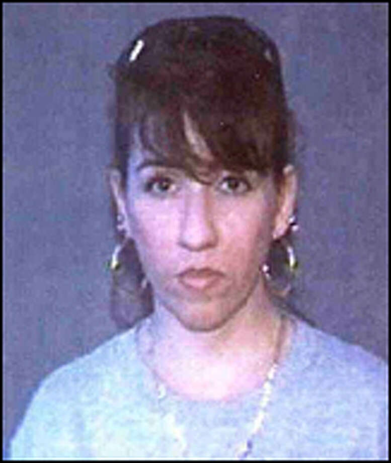 Nora Yesenia Valdez, 44, is suspected of distributing illegal drugs. His last known address is in Anaheim, Calif. Tips may be made to the U.S. Marshals Service at 877-926-8332 (877-WANTED2). Photo: Courtesy Of Federal Law Enforcement