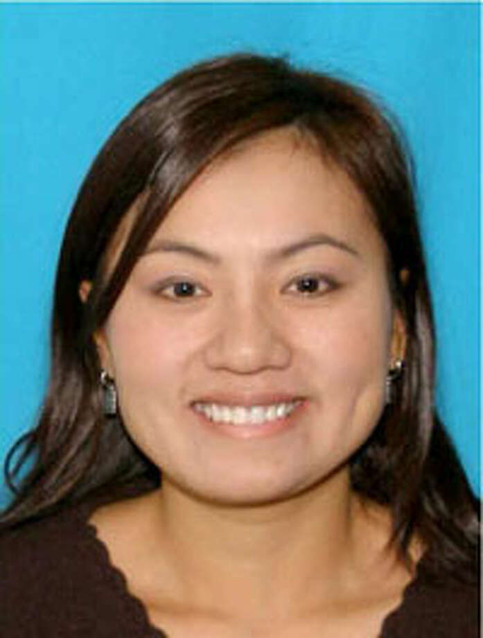 Phoung Thao Tran, 39, is suspected of distributing marijuana. Her last known address is in Surrey, B.C. Tips may be made to the U.S. Marshals Service at 877-926-8332 (877-WANTED2). Photo: Courtesy Of Federal Law Enforcement