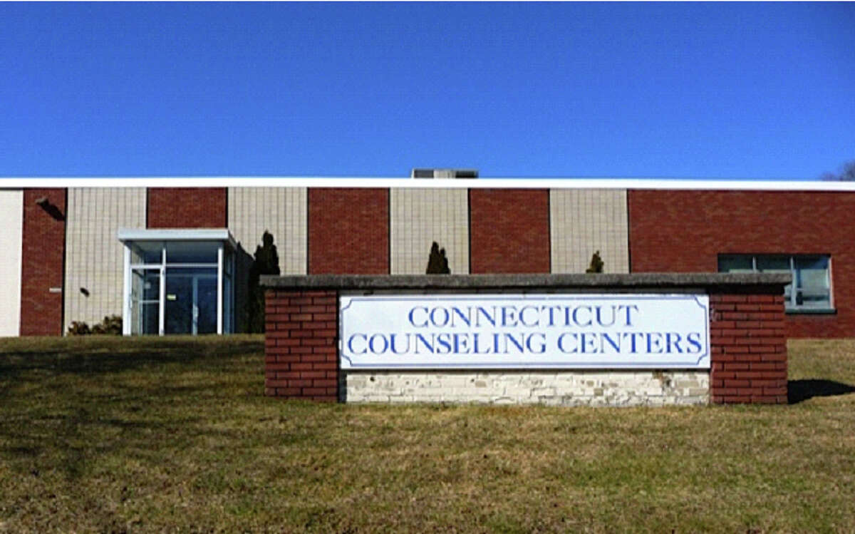 The Connecticut Counseling Center offers counseling and medication-assisted treatment for people battling addiction.