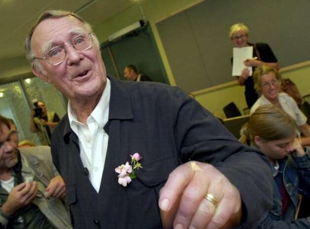 Ingvar Kamprad, the founder of Swedish furniture store Ikea: Estimated net worth — $42.9 billion