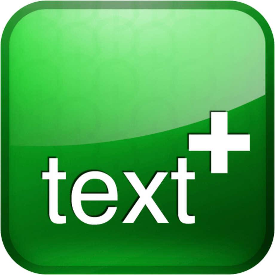 text+ text plus For gltravgear