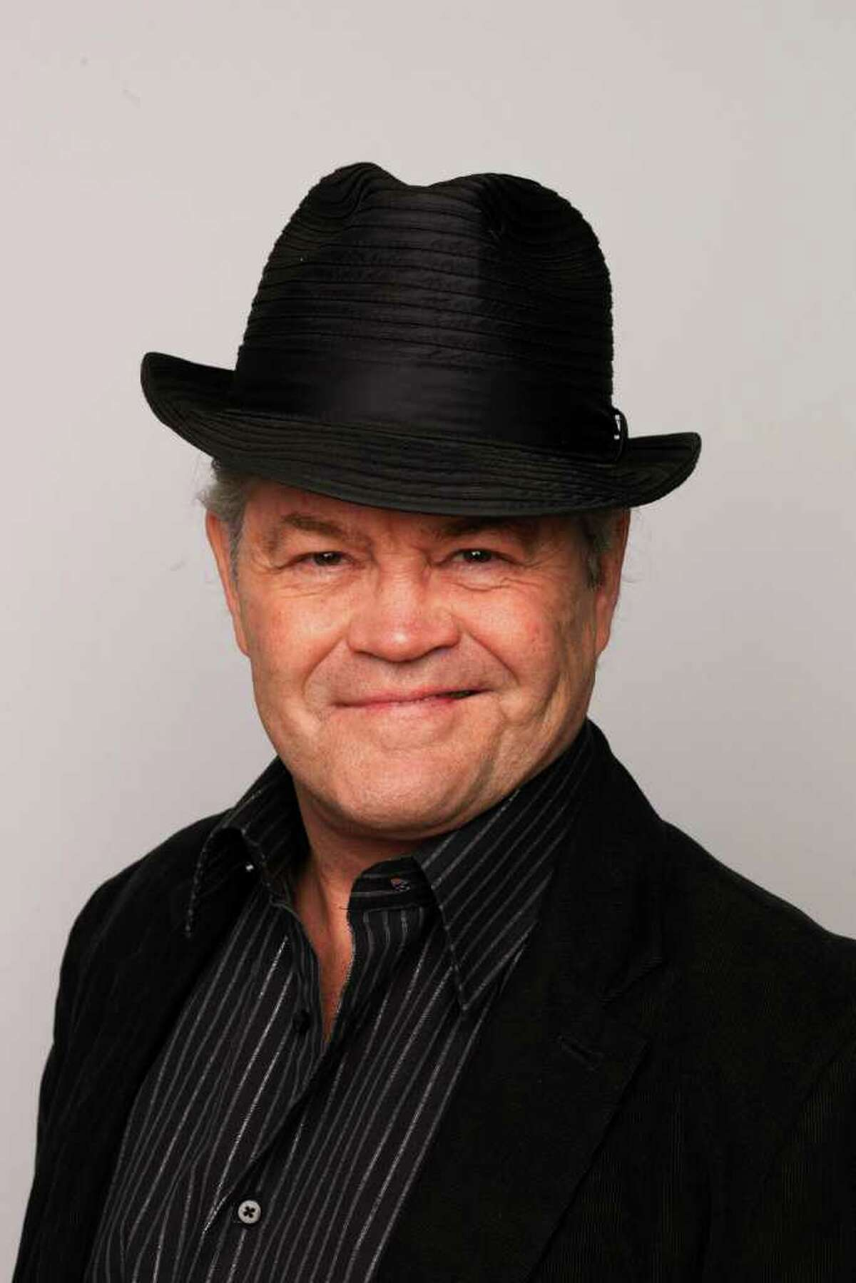 """Micky Dolenz The guy who sang """"I'm a Believer"""" isn't."""