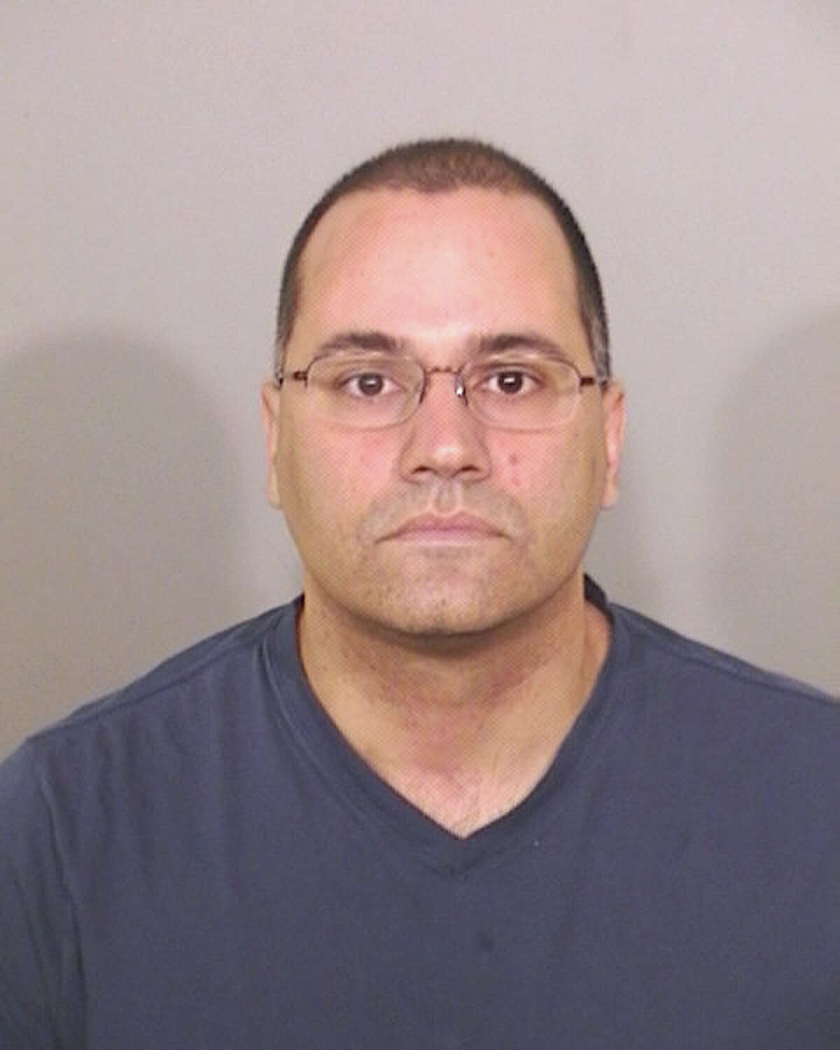 Police on Monday, Feb. 27, 2012, arrested Robert Catalano, the owner of a piano studio, on charges he sexually abused a minor.