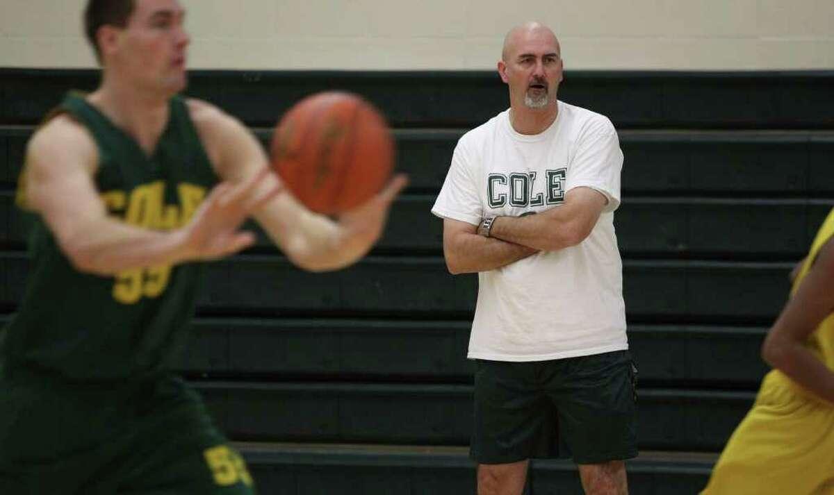 9. Cole 26-3A 4-1