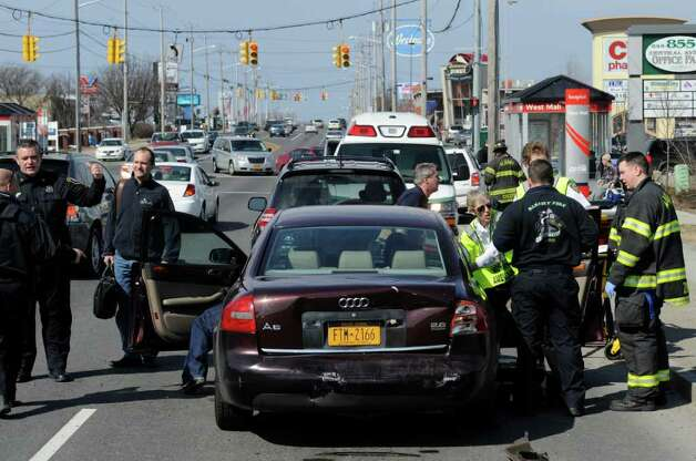 Car Accident Car Accident Albany Or