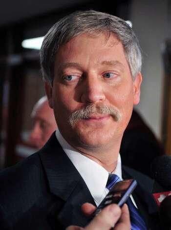 Guilty verdict in triple killing - Times Unionwhite creek town