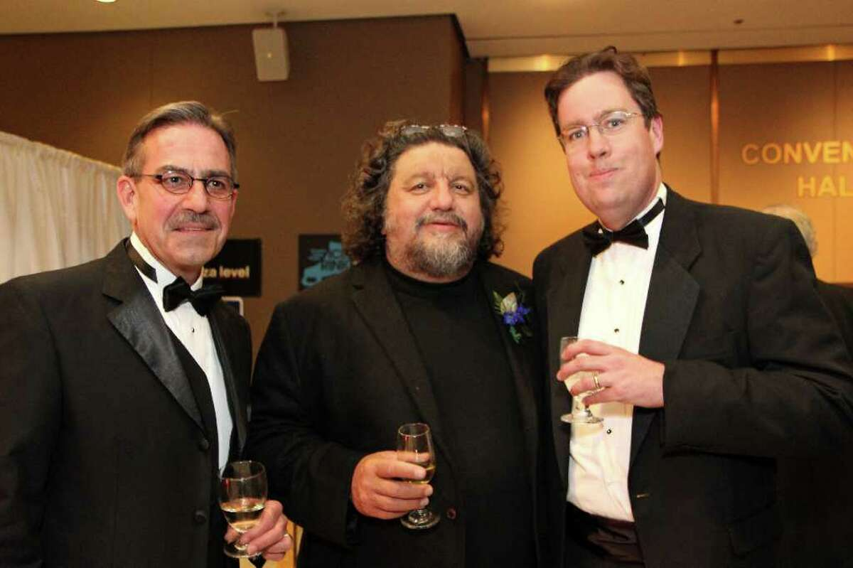 Were You Seen at the Albany-Colonie Chamber of Commerce 112th Annual Dinner on Thursday, March 8, 2012 at the Empire State Plaza Convention Center?