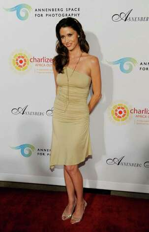 Actress Shannon Elizabeth has appeared in dozens of films since then, but nothing Oscar-winning. Or nominated. Or much good, at all.