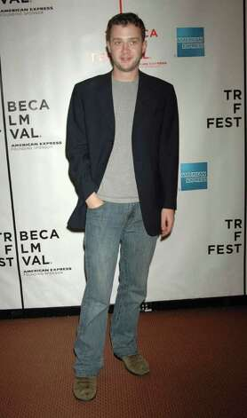 Eddie Kaye Thomas has since appeared in several films and TV shows, none of which we actually recognize. But we'll always know him as the guy who managed to nab... / AP2006