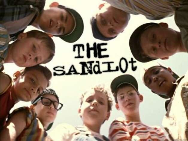 Sandlot, 1993