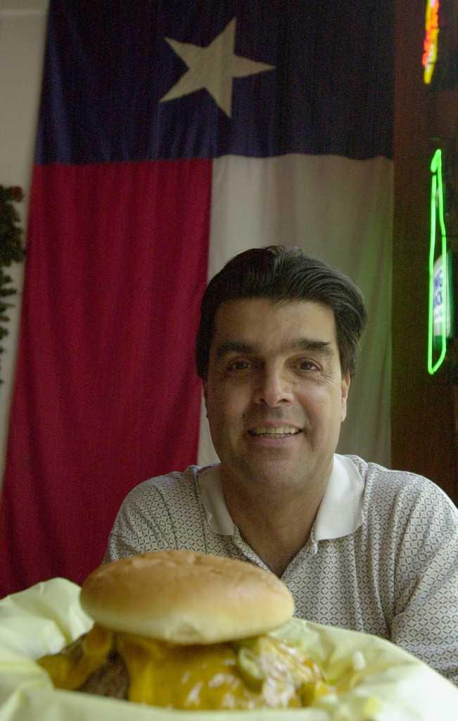 Chris Madrid Died Of An Enlarged Heart San Antonio