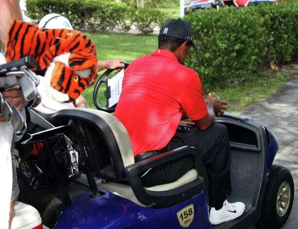 Golf Cart For Sale Craigslist Nc  Golf Cart  Golf Cart Customs