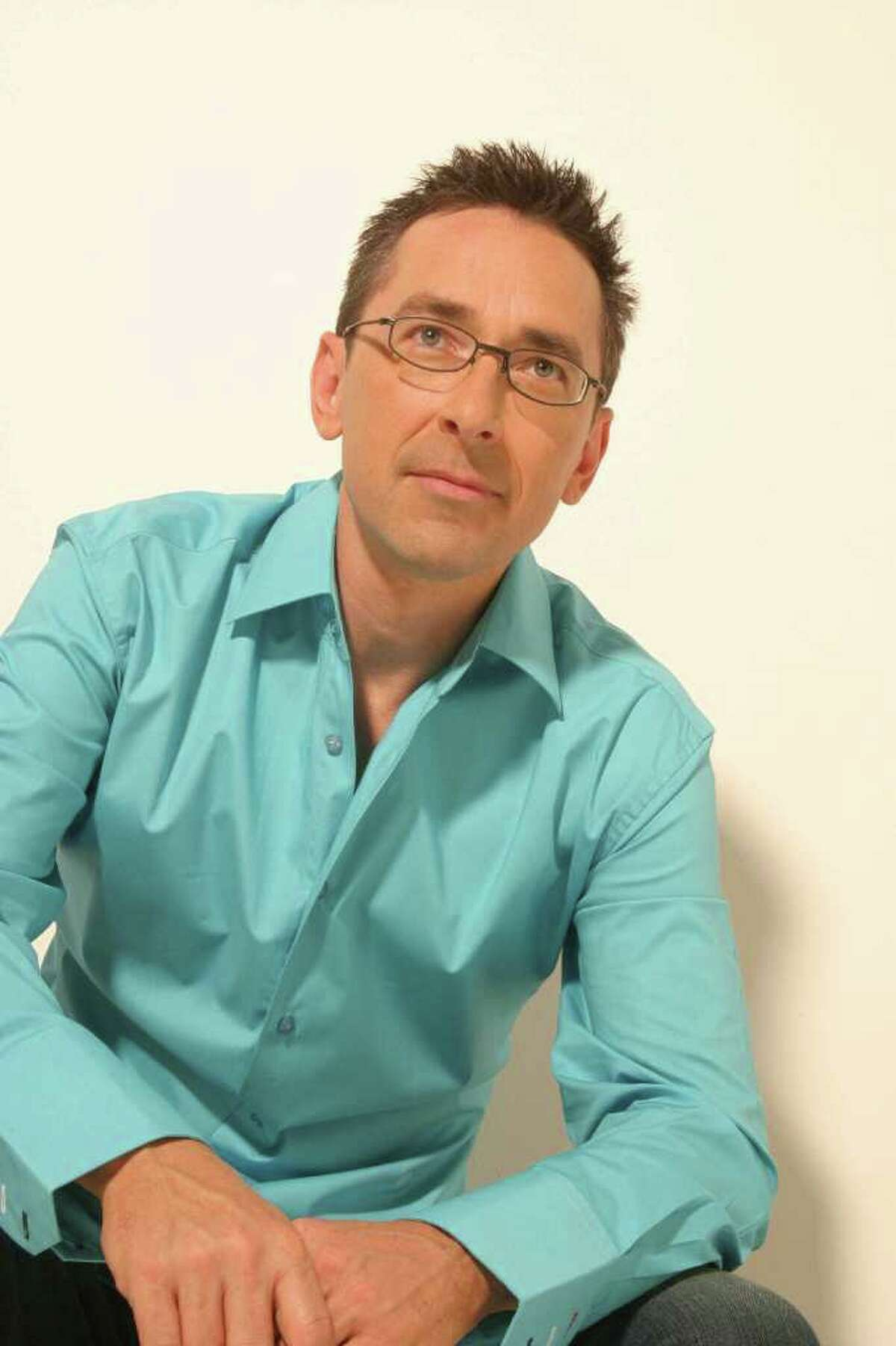 Keyboard player Brian Simpson has worked with Teena Marie, Janet Jackson and Stanley Clarke.