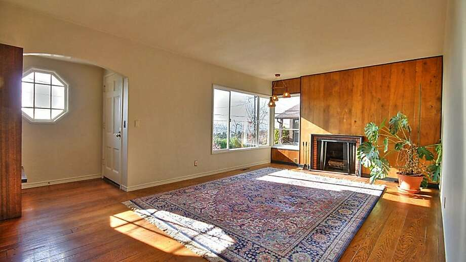237 Trinity Ave. Photo: Coldwell Banker
