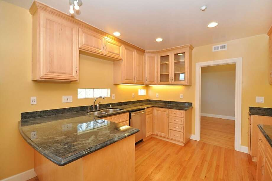 96 Alpha St. Photo: Coldwell Banker