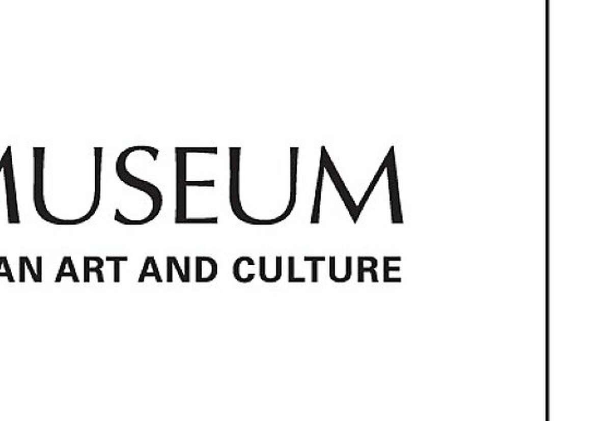 old logo of San Francisco's Asian Art Museum
