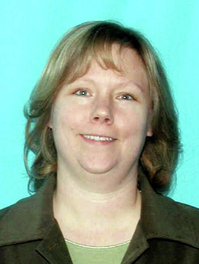 Greggette Renee Guy was found dead Monday in the 3300 block of Beach Drive Southwest. Police are asking anyone with information about her killing to call homicide detectives at (206) 233-5000 or 1-800-222-TIPS. They say anonymous tips are welcome. Photo: Seattle Police Department