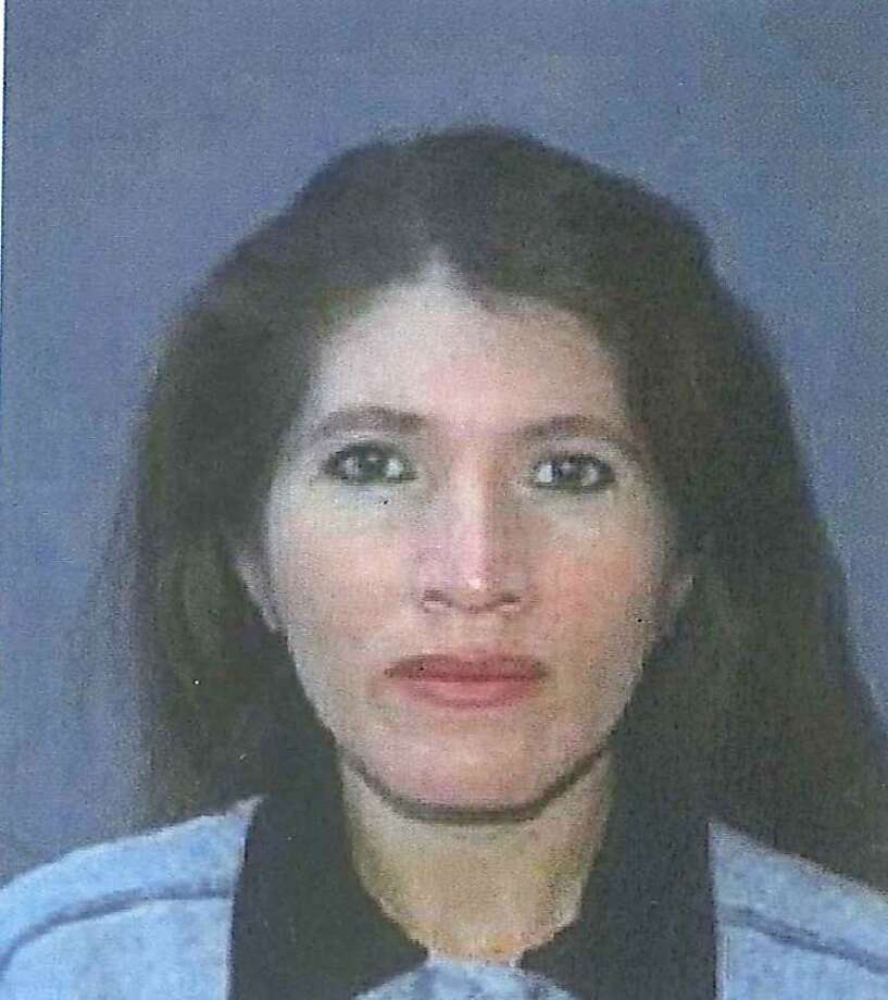 Martha Gutierrez of Gilroy, the missing mother of murder-suicide suspect Abel Gutierrez, who police say killed himself and his 11-year-old sister March 14, 2011. Authorities fear he may have harmed Martha Gutierrez as well. Photo: Courtesy Gilroy Police
