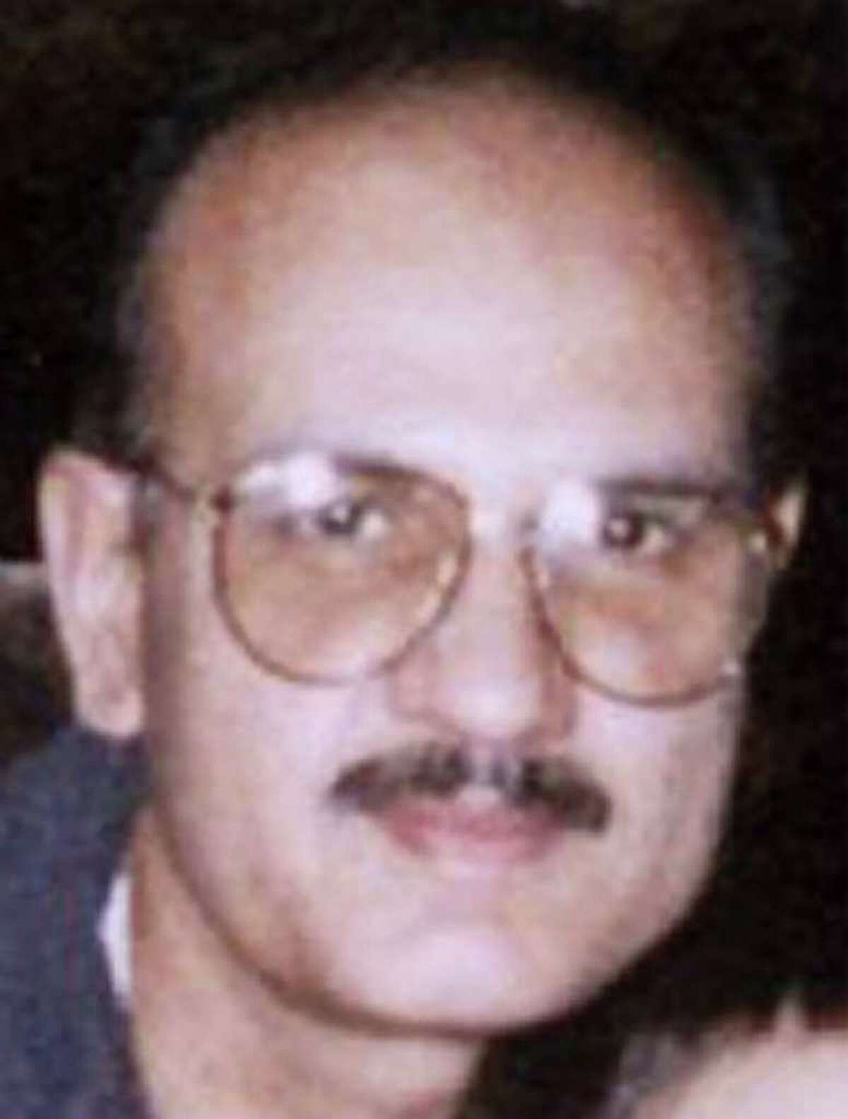 Wagar Hasan was killed at his Dallas convenience store in a hate crime motivated by the 9/11 attacks.