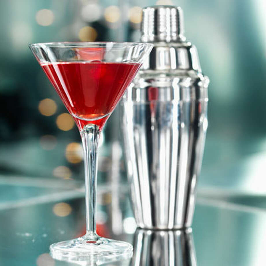 "If you've increased your cocktail consumption this season (how else can you get through the holiday office party?), your liver isn't the only thing that will suffer. According to Dr. Bank, excessive drinking can mess with your skin in a variety of unattractive ways, including:Dullness: Excessive drinking leads to dehydration and depletes skin of vital nutrients, leaving you with a ""blah"" complexion.Dryness: Alcohol zaps the body of vitamin A, an important anti-oxidant that is necessary for maintenance and repair of skin tissue. When vitamin A levels drop below normal, your skin will look dry and flaky.Premature Aging: As mentioned above, increased alcohol intake can leave skin looking drier and less youthful. Plus, the loss of necessary vitamins and nutrients needed to maintain skin elasticity and vibrancy can lead to wrinkles and fine lines.Rosacea: While not a cause, increased alcohol consumption, especially red wine, can trigger rosacea flare-ups in some people.Reprinted with Permission of Hearst Communications, Inc. Originally Published: 5 Sneaky Ways the Holidays Can Mess with Your Skin Jill Chen Jill Chen"