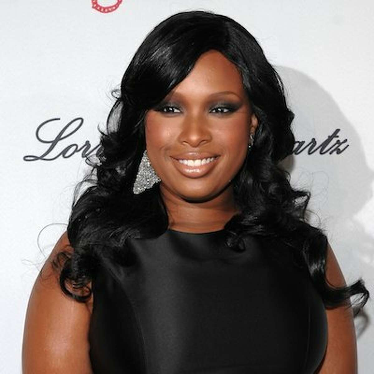 Singer Jennifer Hudson attends 2009 Angel Ball to Benefit Gabrielleís Angel Foundation hosted by Denise Rich at Cipriani, Wall Street on October 20, 2009 in New York, New York. Denise Rich Hosts 2009 Angel Ball to Benefit Gabrielle's Angel Foundation ñ Red Carpet Cipriani, Wall Street New York, NY United States October 20, 2009 Photo by Dimitrios Kambouris/WireImage.com To license this image (58696575), contact WireImage.com