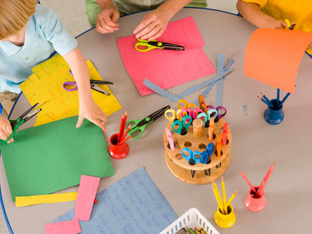 creative art craft ideas the best rainy day activities for sfgate 4176