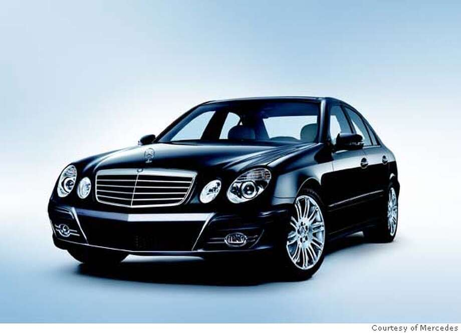mercedes e350 does it right midsized midline model is a. Black Bedroom Furniture Sets. Home Design Ideas