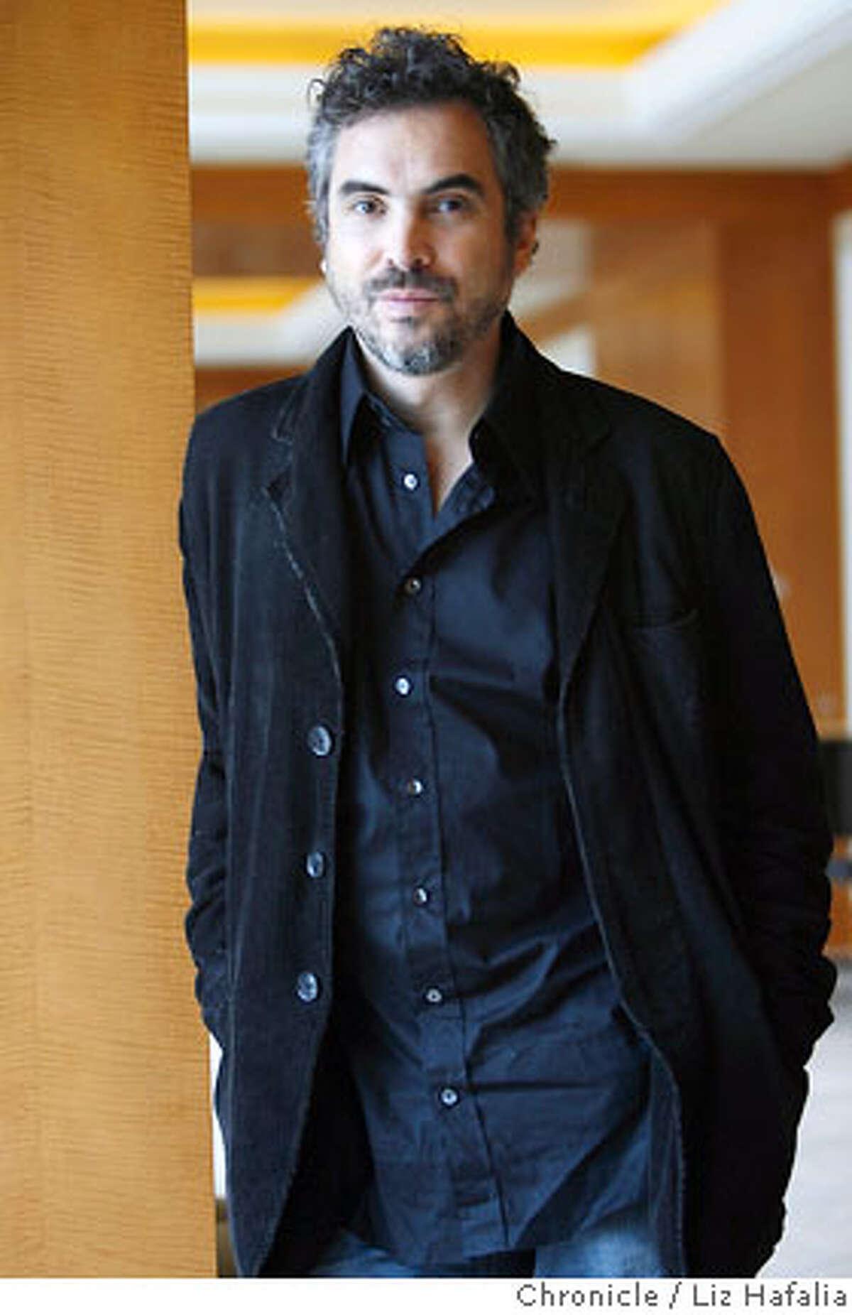 .JPG Alfonso Cuaron (