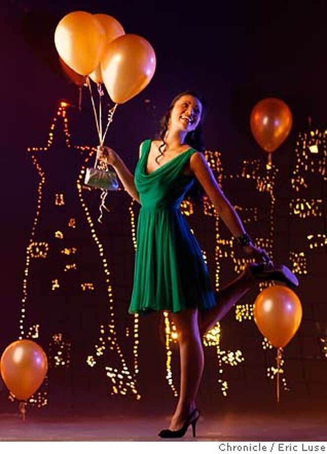 PARTY RENTALS / WHY BUY? A GUIDE TO RENTING HOLIDAY OUTFITS -- FROM ...